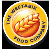 weetabix-logo